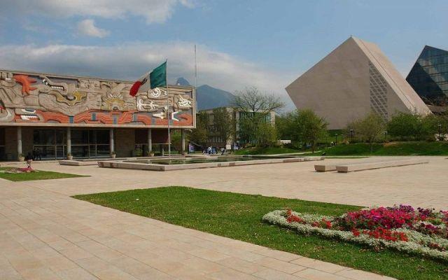 Tec de Monterrey despide a maestro acusado de acoso - Foto de Tec de Monterrey.