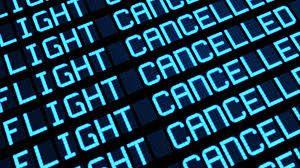 'No habrá cancelación de vuelos en Aeroméxico': ASPA - Foto de Archivo