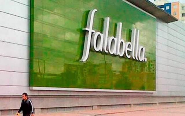 Soriana y Falabella confirman asociación