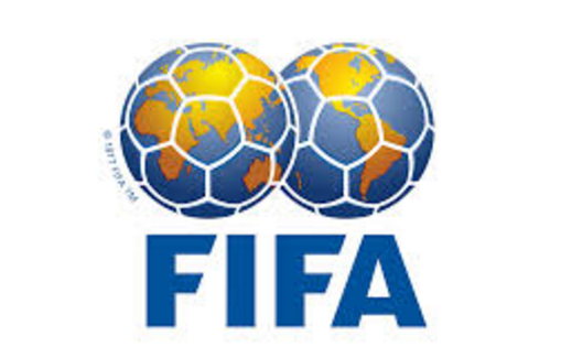Selección Mexicana termina 2016 en el lugar 18 del ranking de FIFA