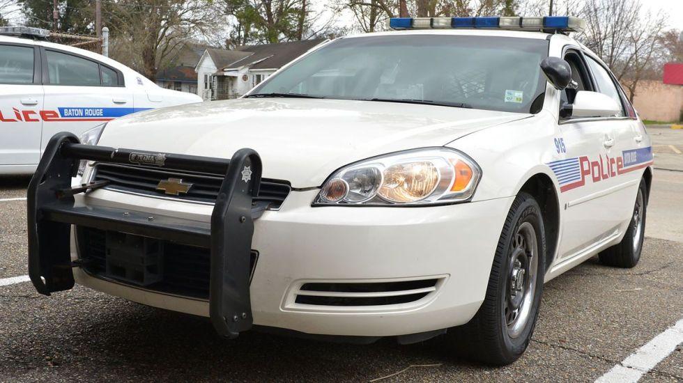 Al menos tres policías muertos en ataque en Baton Rouge