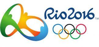 Cómo será la inauguración de los Juegos Olímpicos