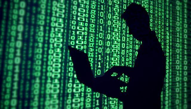 Hackers recaudan más de 10 mil dólares por ataque cibernético - Foto de Uno Cero