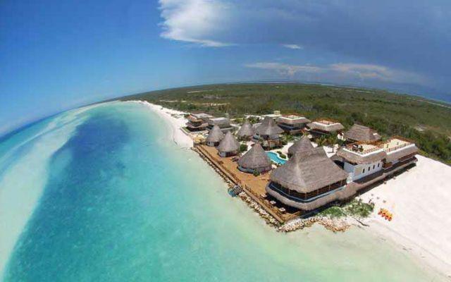Playas mexicanas en condiciones óptimas para vacaciones: Cofepris - Foto de Playas México