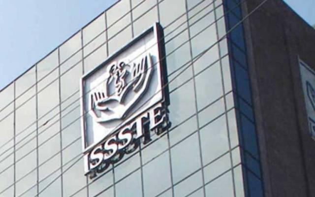 ISSSTE aumenta 200 por ciento las pruebas de antígeno prostático - Foto de Internet