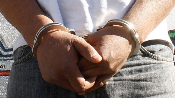 Sentencian a hombre que mató a su amiga a golpes por 5 mil pesos - Foto de Excélsior