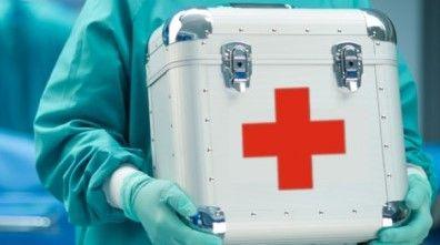 Incremento de 8 por ciento en donación de órganos en México - Foto de Internet
