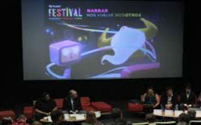 Faltan contenidos de animación para niños mexicanos - Foto de internet