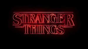 Stranger Things tendrá segunda temporada