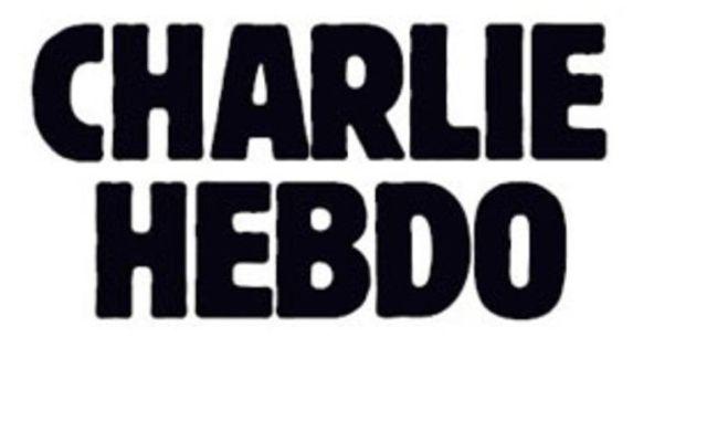 Charlie Hebdo publica caricatura sobre el sismo que disgusta a italianos - Foto de Internet