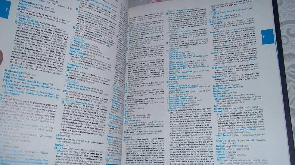 Diccionario de Oxford incluye a 'Yolo' como palabra - Foto de Internet
