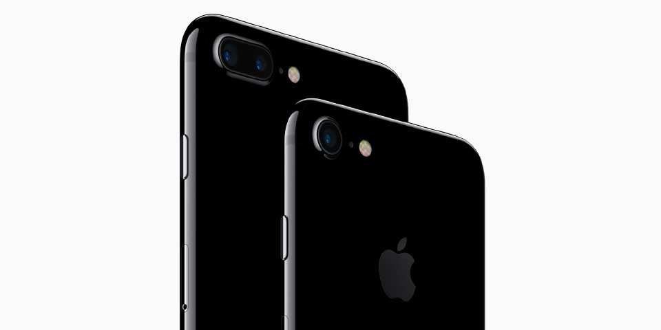 Foto de Apple