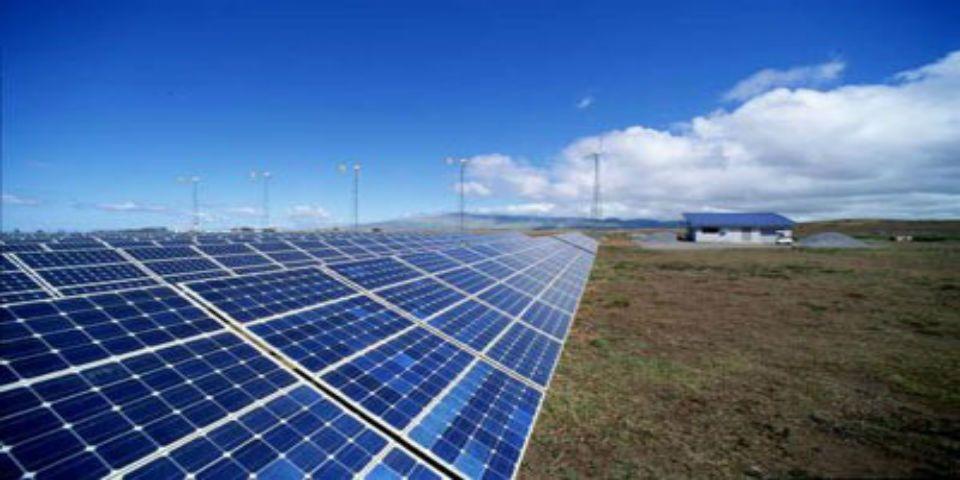 Global Solare, tras la democratización de la energía en México. - Foto de internet