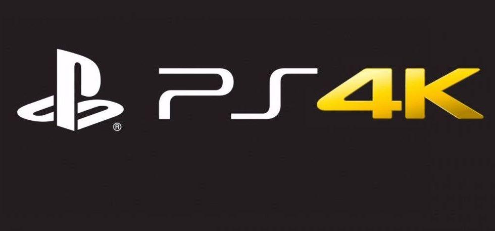 ¿Sony presentará nueva consola mañana? - Imagen de Internet