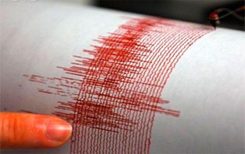 Alertan por posible réplica de sismo magnitud 7.2 en la Ciudad de México - Foto de Archivo