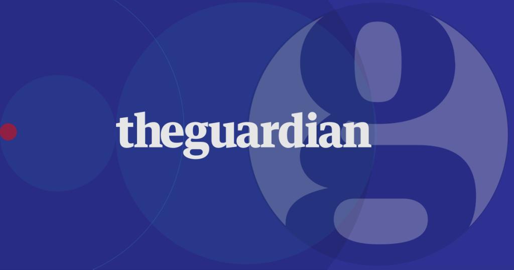 Exdirector de The Guardian acusa a Facebook de quedarse con ganancias