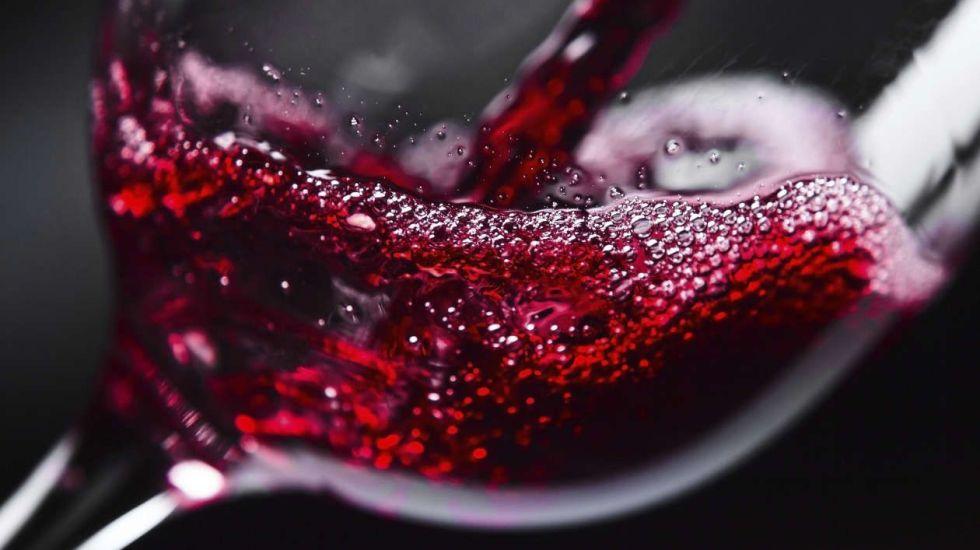 Cómo conservar el vino en casa - Foto de Internet
