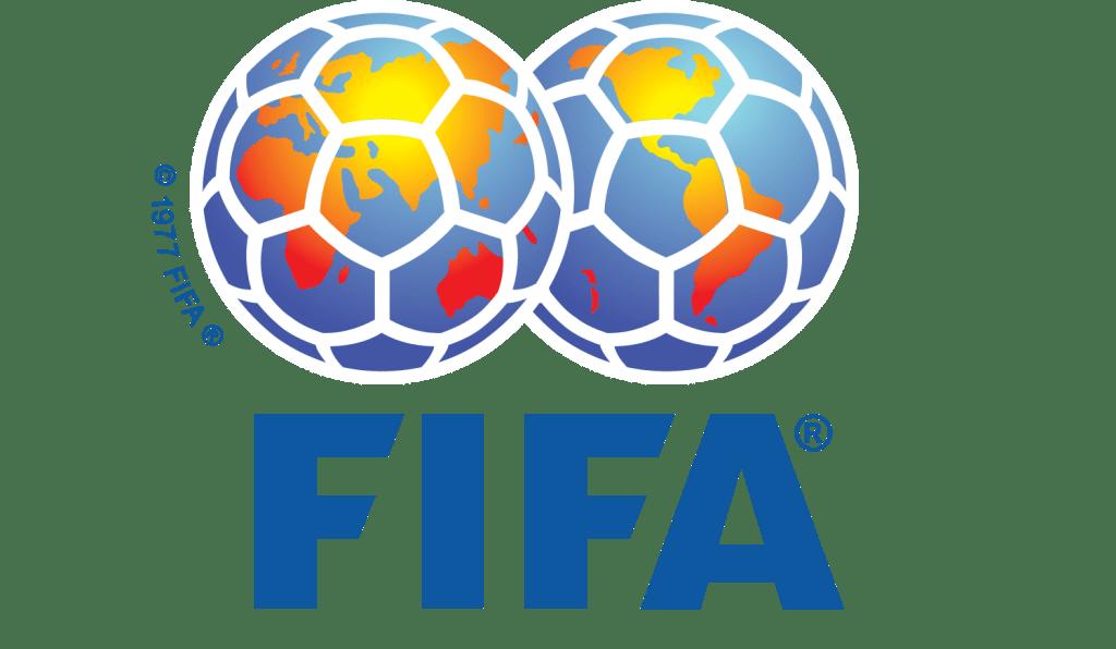 Mundial de 2026 se jugará en un país de CONCACAF