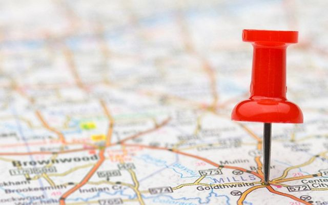 ¿Cómo esconder su ubicación en redes sociales?