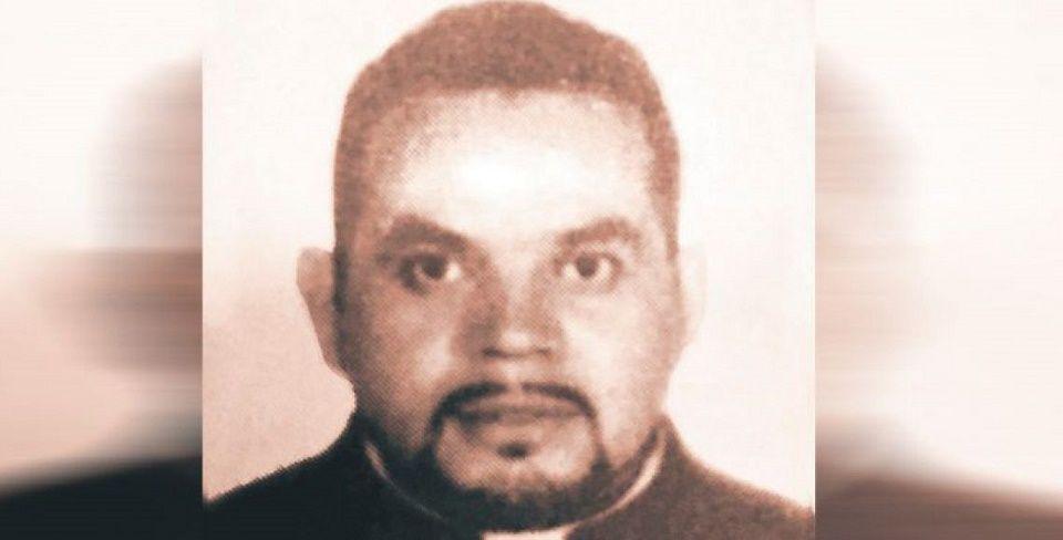 Vinculan a proceso a presuntos homicidas del sacerdote de Puruándiro