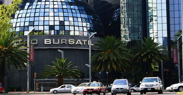 Ciudad de México y Monterrey con menores cargas fiscales