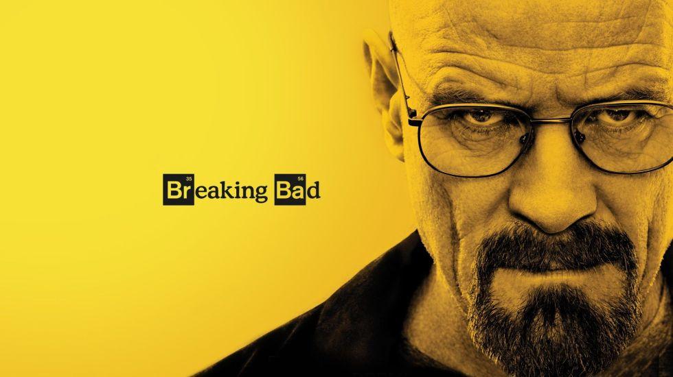 Puedo confirmar que habrá una película de Breaking Bad: Bryan Cranston - Foto de internet