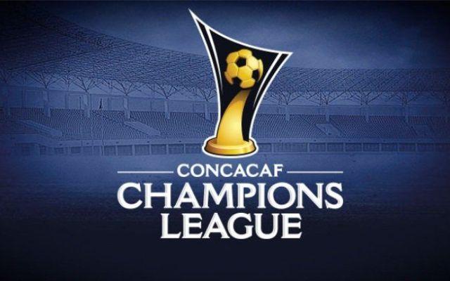 Anuncian fechas y horarios de los cuartos de final de la Concachampions