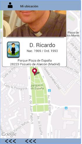 Foto de Google Play
