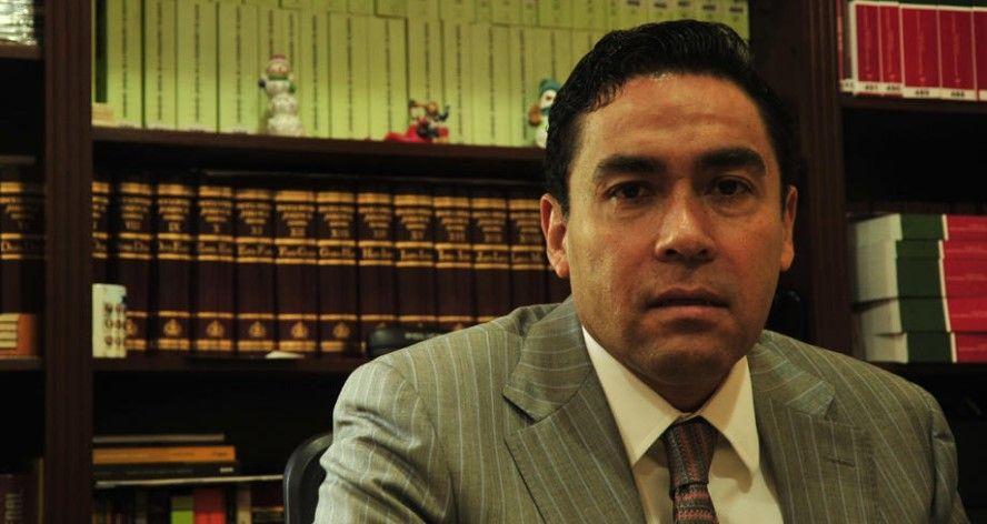 Magistrado de Jalisco intercede por detenidos y piden su desafuero - Foto de Internet