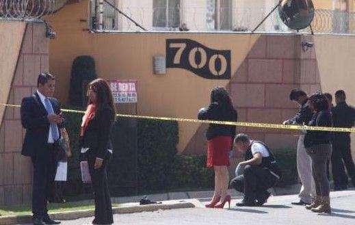 Juez asesinado en Metepec resolvió casos de 6 líderes criminales
