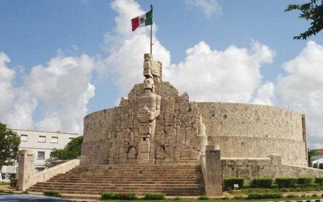 Mérida y Saltillo son las dos mejores ciudades para vivir en México
