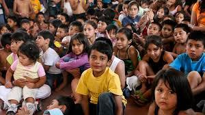 México, el país más avanzado en protección a los niños de A.L.: Unicef