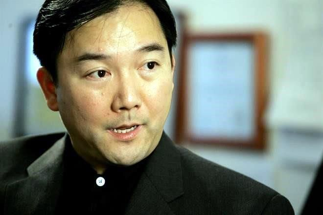Zhenli Ye Gon. Foto de Internet
