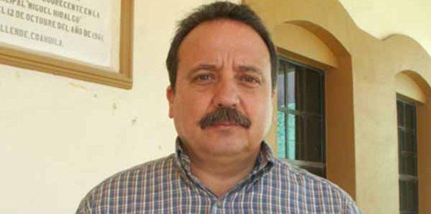 Dictan auto de formal prisión a alcalde de Allende, Coahuila - Foto de Internet