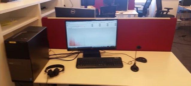 Crean malware para ser espiado por sus audífonos