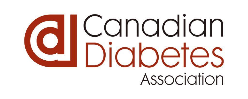 tasa de diabetes tipo 2 en canadá
