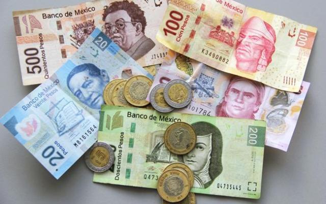 Solo cuatro de cada 10 mexicanos sufrirán la cuesta de enero