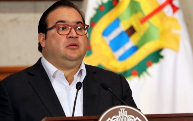 Investigarán notarías relacionadas a 'empresas fantasma' de Javier Duarte