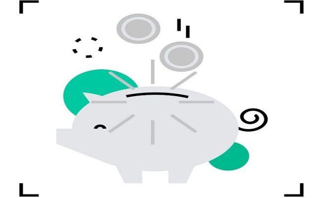 Seis formas para incrementar el ahorro voluntario