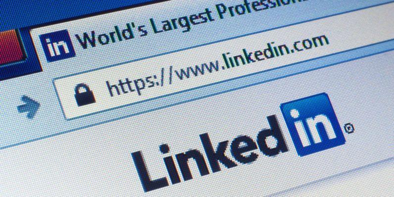 Rusia bloqueará LinkedIn