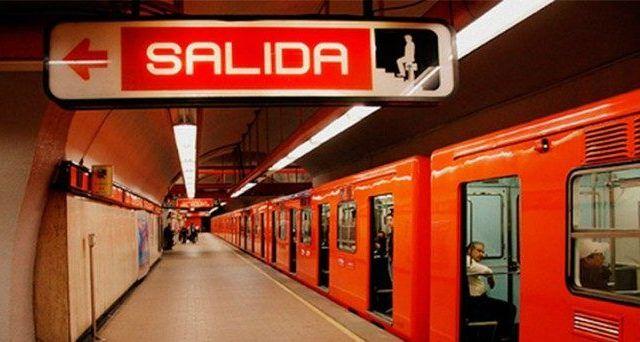 'No subirá el precio del boleto del Metro': Jorge Gaviño