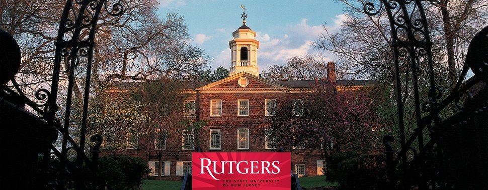 Tres apuñalados en universidad de EE.UU.