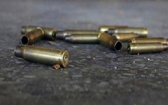 Al menos cinco muertos durante este jueves en Michoacán - Foto de Archivo