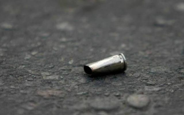 Ataque contra oficial consular fue directo: fiscal de Jalisco