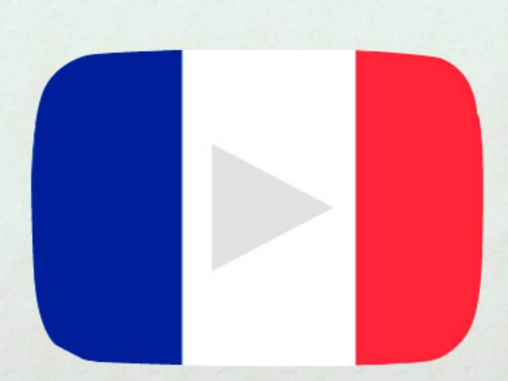 Francia aprobó un impuesto para contenidos audiovisuales. Foto de El Heraldo