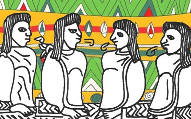 ¿Cuántas lenguas indígenas existen en México?