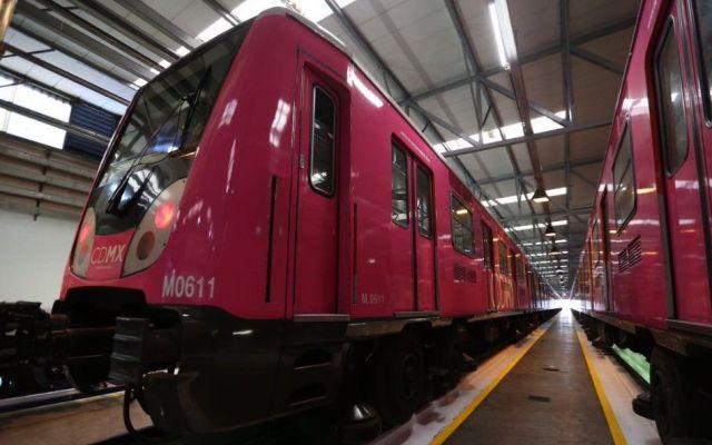 Metro operará con horario especial el 24 y 25 de diciembre - Foto de archivo