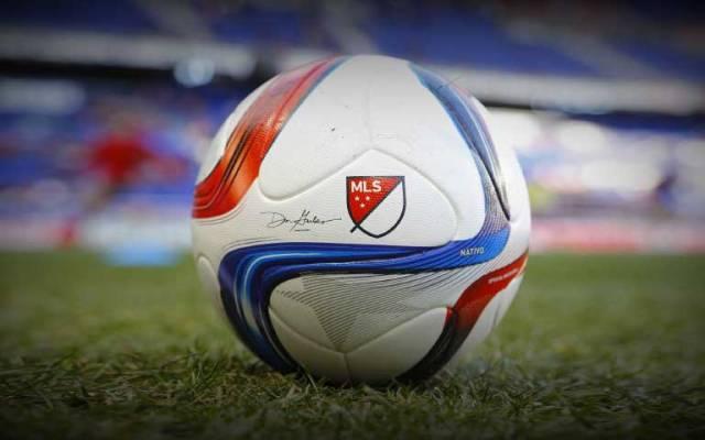 Las peores contrataciones bomba de la MLS - Foto de MLS