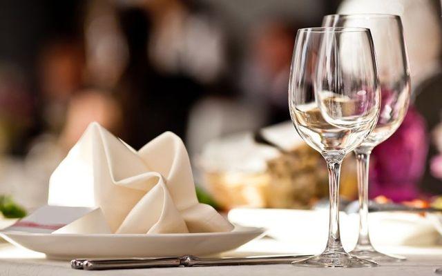 Empleados de restaurantes revelan qué es lo que no se debe ordenar del menú