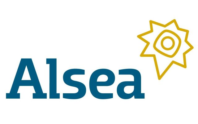 ¿Qué le pasó a las cuentas de Twitter de Alsea?